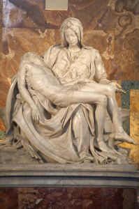 pieta-by-michelangelo_2463081