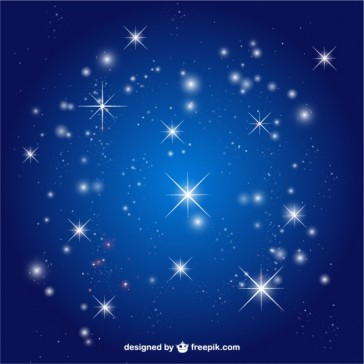 stars-sky-background_23-2147493609.jpg