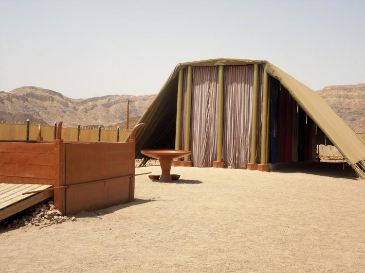 DSCN3203 Tabernacle