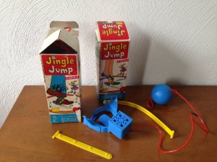 Jingle Jump